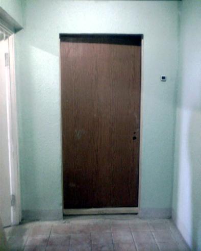двери входные эконом варшавское шоссе